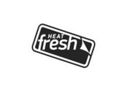 HEAT FRESH