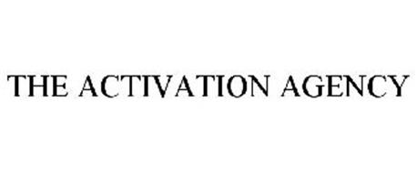 THE ACTIVATION AGENCY