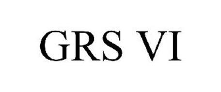 GRS VI