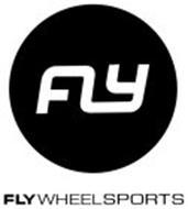 FLY FLYWHEEL SPORTS