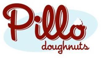 PILLO DOUGHNUTS