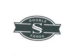 DOUBLE S FOODS