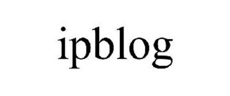 IPBLOG
