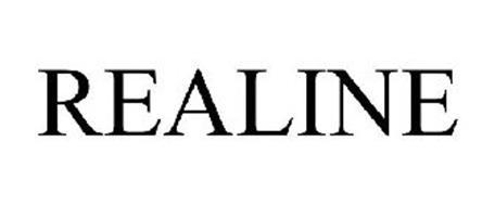 REALINE