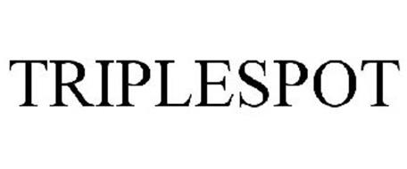 TRIPLESPOT