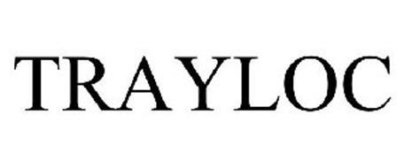 TRAYLOC