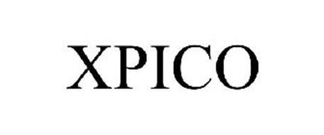 XPICO
