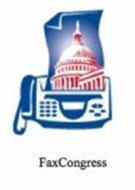 FAXCONGRESS