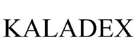 KALADEX
