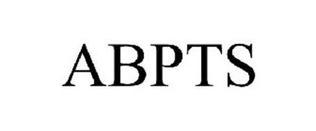 ABPTS