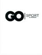 GO SPORT ACTIVEWEAR