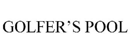 GOLFER'S POOL