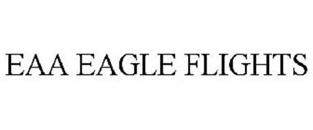 EAA EAGLE FLIGHTS