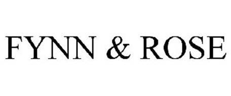 FYNN & ROSE