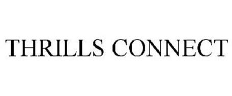 THRILLS CONNECT