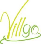 VILLGO
