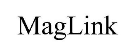 MAGLINK