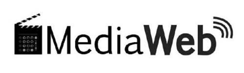 MEDIAWEB 123456789