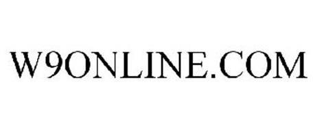 W9ONLINE.COM