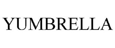 YUMBRELLA
