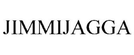 JIMMIJAGGA