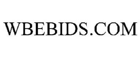 WBEBIDS.COM