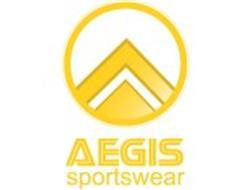AEGIS SPORTSWEAR