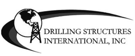 DRILLING STRUCTURES INTERNATIONAL, INC