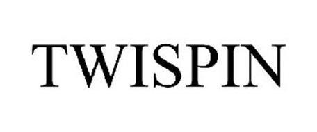 TWISPIN