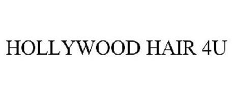 HOLLYWOOD HAIR 4U