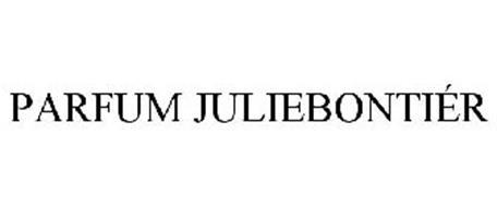 PARFUM JULIEBONTIÉR