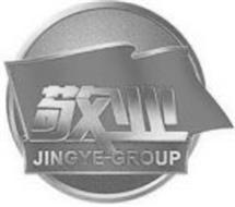 JINGYE-GROUP