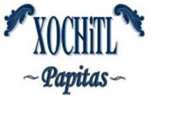 XOCHITL PAPITAS