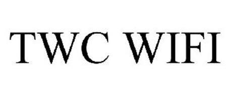TWC WIFI