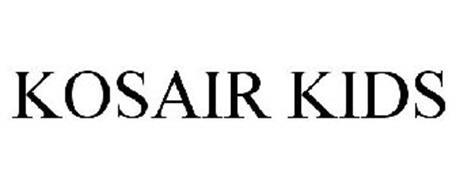 KOSAIR KIDS
