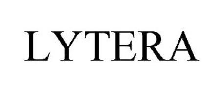 LYTERA