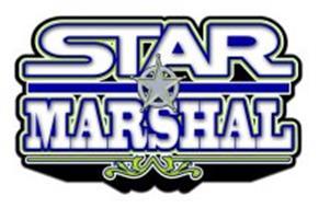 STAR MARSHAL