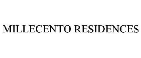 MILLECENTO RESIDENCES