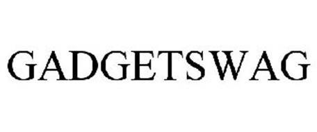 GADGETSWAG