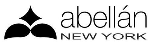 ABELLÁN NEW YORK