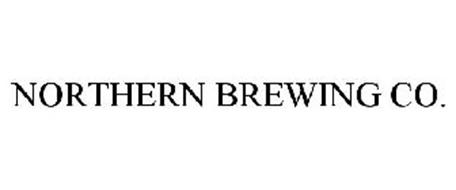 NORTHERN BREWING CO.
