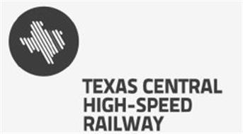 TEXAS CENTRAL HIGH-SPEED RAILWAY