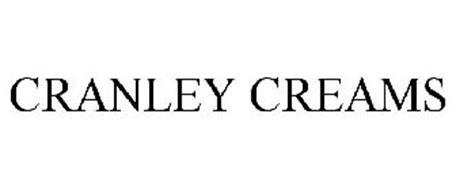 CRANLEY CREAMS
