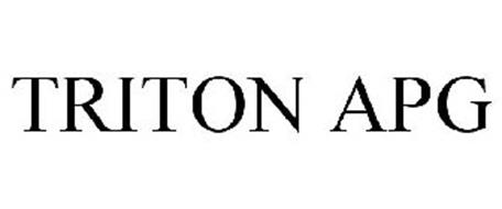 TRITON APG