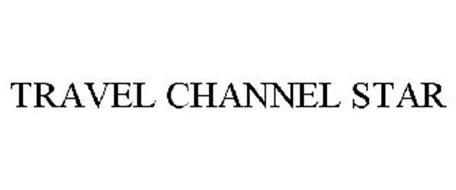 TRAVEL CHANNEL STAR