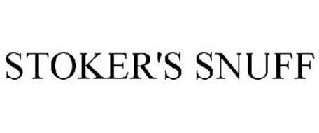 STOKER'S SNUFF