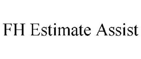 FH ESTIMATE ASSIST