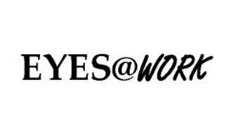 EYES@WORK