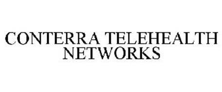 CONTERRA TELEHEALTH NETWORKS