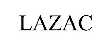 LAZAC